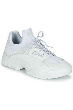 Chaussures Kenzo SONIC(115599760)