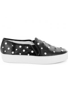 Chaussures Katy Perry Baskets(127931370)