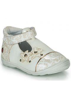 Sandales enfant GBB MELISSA(115491589)