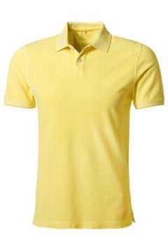 CINQUE Polo-Shirt Cilatio 7049-4935/31(116209116)