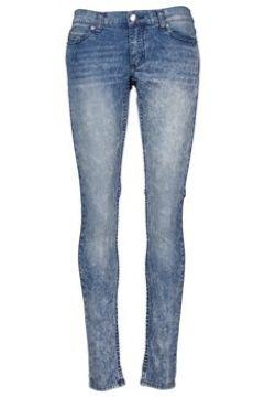 Jeans Cheap Monday 101972(115451503)