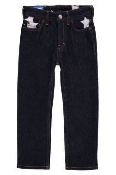 Jeans Bear Star(113867162)