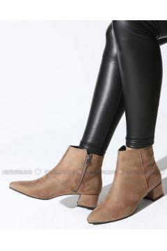Minc - Boot - Boots - ROVIGO(110340400)