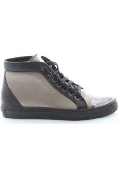 Chaussures Stokton 637/D(98449448)