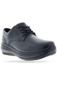 Chaussures Joya Chaussures BUDAPEST W(88461485)