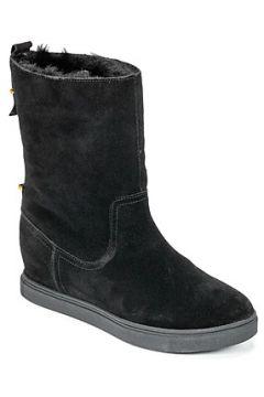 Boots KG by Kurt Geiger SCORPIO(88523319)
