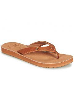 Tongs Cool shoe COASTAL(101611650)