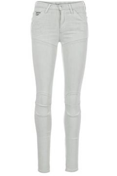Jeans skinny G-Star Raw 5621 ULTRA HIGH SUPER SKINNY WMN(115385847)