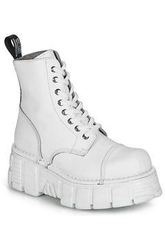 Boots New Rock NALEYA(101745164)