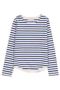 Sweatshirt aus Japanische Baumwolle Max(113612022)