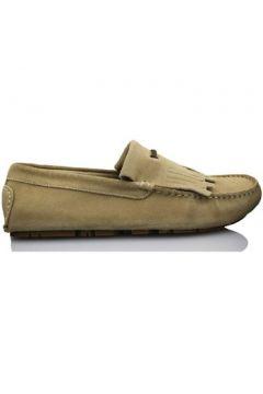 Chaussures Camper PELON HAVANA(115449358)