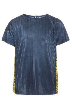 Name It T-Shirt(118431065)