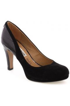 Chaussures escarpins Maria Mare 61001(115466546)