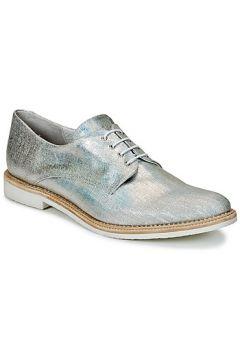 Chaussures Miista ZOE(115451180)