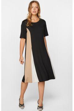 Faik Sönmez Elbise(119359617)