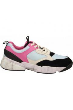 Chaussures Cromier TECNOnylon(115597306)