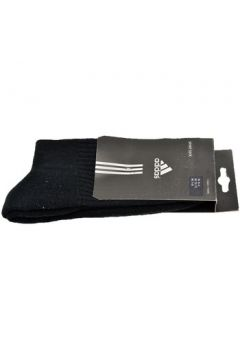 Chaussettes adidas Adicrew1PPChaussettes(115451792)