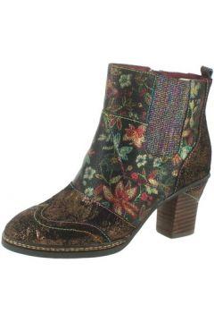 Boots Laura Vita amelia 258(115480923)