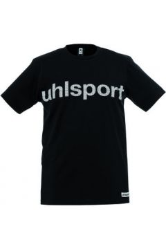 T-shirt Uhlsport T-shirt Promo Essential(115608469)