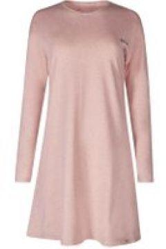 Langarm-Sleepshirt Skiny rosedawn melang(111496556)