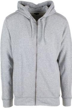 Sweat-shirt Diesel -(128013902)