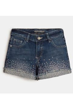 Short enfant Guess GAUTHIER(115548699)