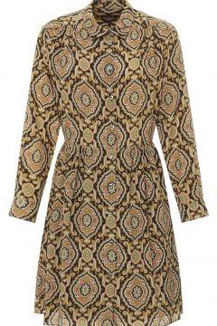 Kleid Joana(117379087)