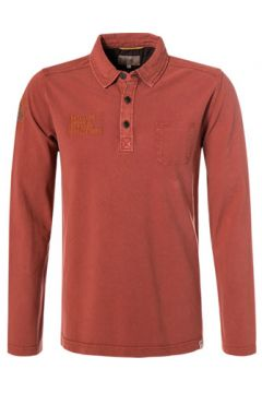camel active Polo-Shirt 118271/68(78697525)