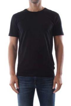 T-shirt Calvin Klein Jeans K10K102756 JARI(101535488)