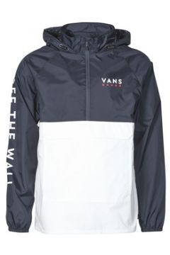 Coupes vent Vans MN VICTORY ANORAK(127941890)