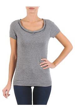 T-shirt La City PULL COL BEB(115450937)