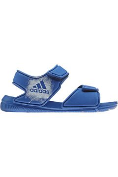 Sandales enfant adidas SANDALIAS ALTASWIM I BA9281(115522629)