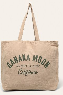 Banana Moon - Torebka(111125425)