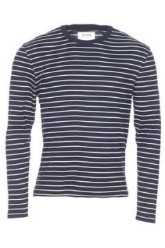 T-shirt Hymn - tee-shirt(115419578)