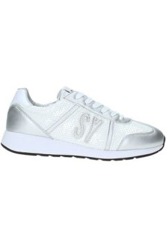 Chaussures Sweet Years S19-SSW636(115651771)