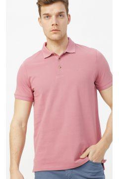 Beymen Business Gül Kurusu T-Shirt(114004506)