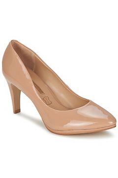 Chaussures escarpins Buffalo PIKKIMA(115451186)
