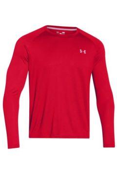 T-shirt Under Armour T-shirt Ua Tech(115550806)