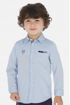 Mayoral - Koszula dziecięca 92-134 cm(109225935)