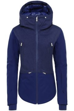 THE NORTH FACE Diameter Down Hybrid Jacket blauw(109105526)