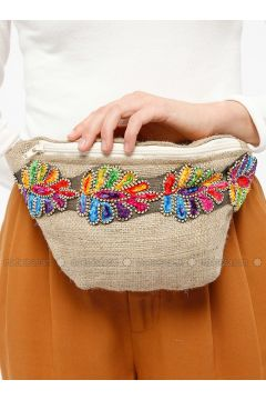 Multi - Clutch Bags / Handbags - Chiccy(110313661)