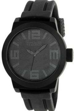 Montre Kenneth Cole RK1227(115435167)