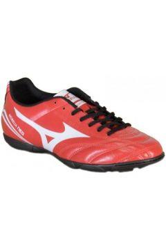Chaussures de foot enfant Mizuno MORELIA NEO CL JR AS SCARPINI ROSSI(115477317)