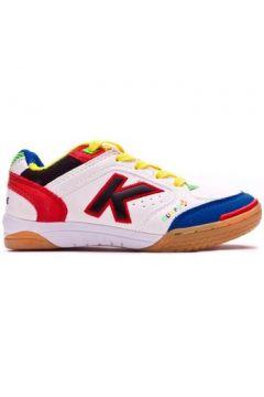 Chaussures de foot Kelme Olimpo Enfant(115584856)