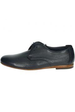 Chaussures Baerchi 4090/1(127911806)