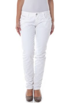 Jeans The Ninth FRIDA32(115588363)