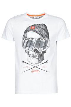 T-shirt Deeluxe LANDY(127899445)