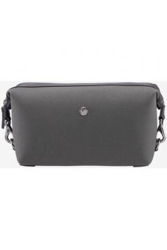 Trousse de toilette Mismo M/S Washbag Dark grey(115483630)