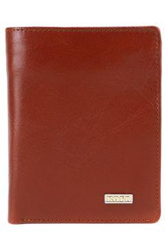 Бумажник KOFR(110355818)