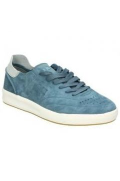 Chaussures Coolway MAIK-C(101588390)